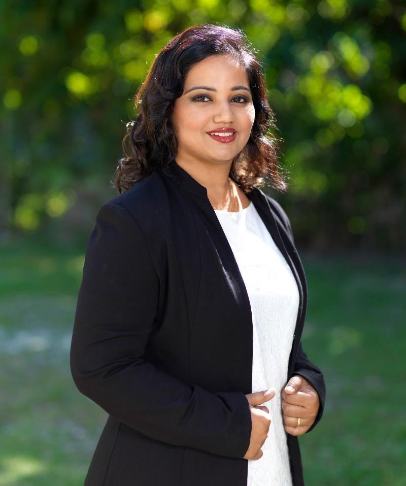 rumc governance Dr. Devaki Nagaya DEPUTY REGISTRAR
