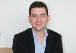 rumc governance Professor Jason Last UCD DEAN OF STUDENTS
