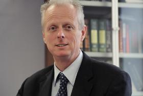 rumc governance Professor Michael Keane Dean and Head of School of Medicine University College Dublin