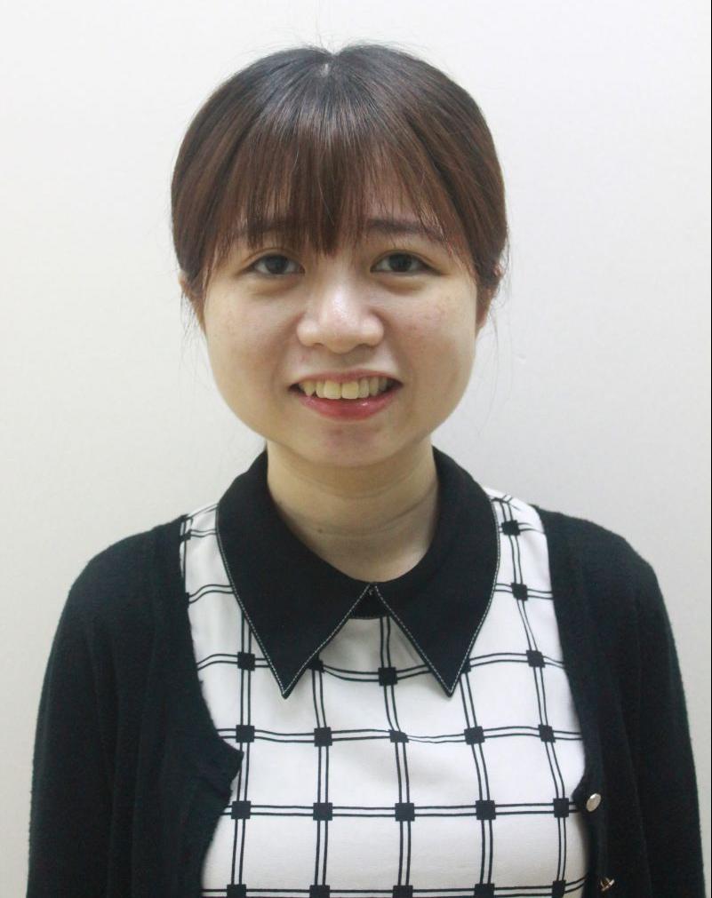 rumc governance Ms PANG JIA CHEE Accountant