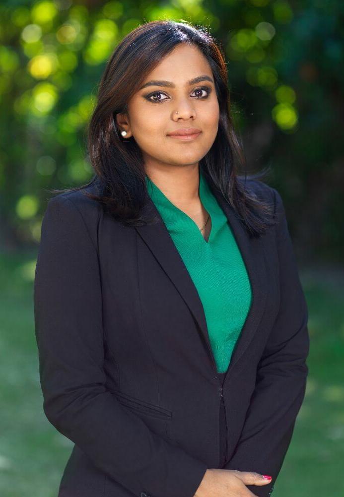 rumc governance Ms RAJESWARY SOGAMAUR Head of Corporate Marketing & Student Recruitment