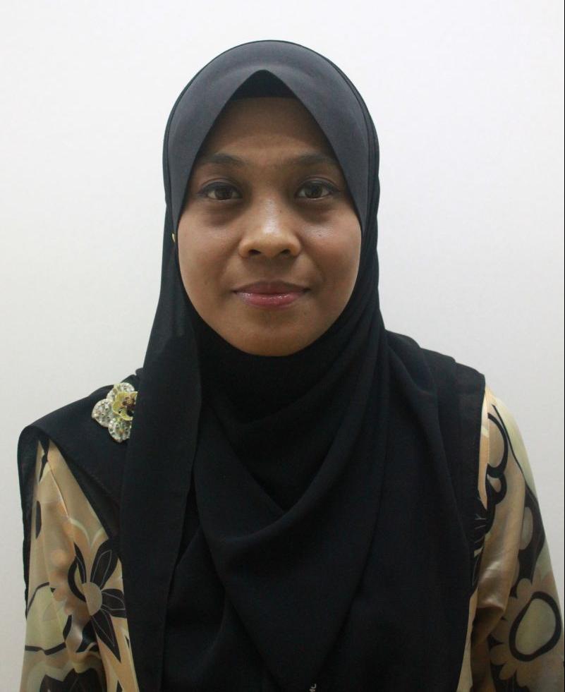 rumc governance Ms SHARBANA BINTI AZMI Library Assistant