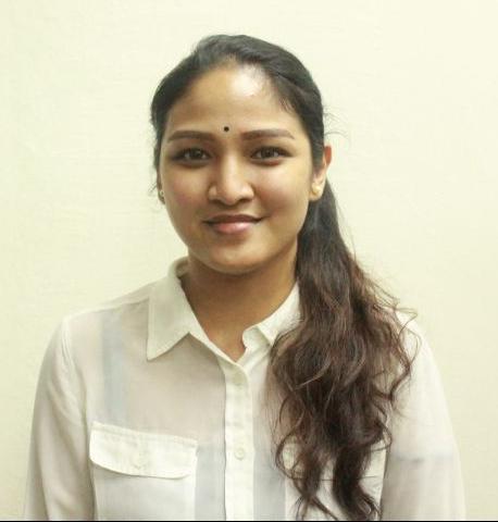 rumc governance Ms VAITISWARRY A/P MANOGARAN Scheme Coordinator