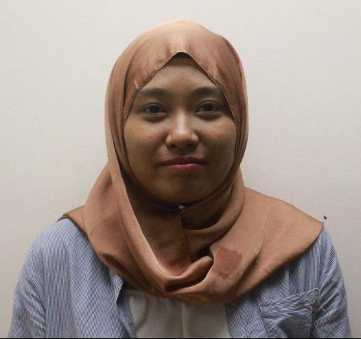rumc governance Ms ZED ZURAIDA BINTI ZAMEL Student Recruitment Specialist
