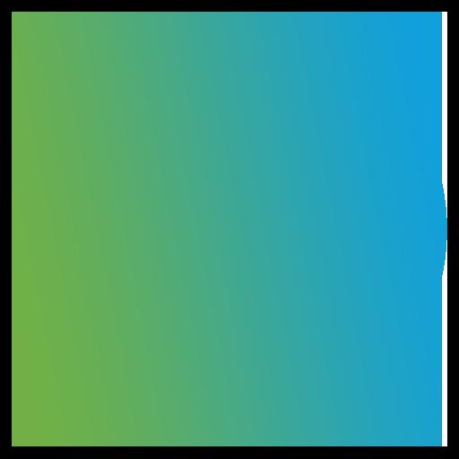 <h2>08</h2> <hr /> <h4>Total Countries</h4>  box icon